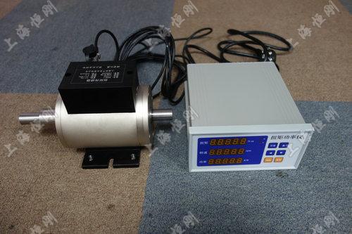电机扭矩测试设备图片