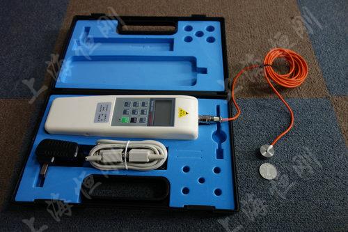 压力测试仪